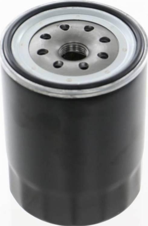 WIX Filters WL7193 - Масляний фільтр autocars.com.ua