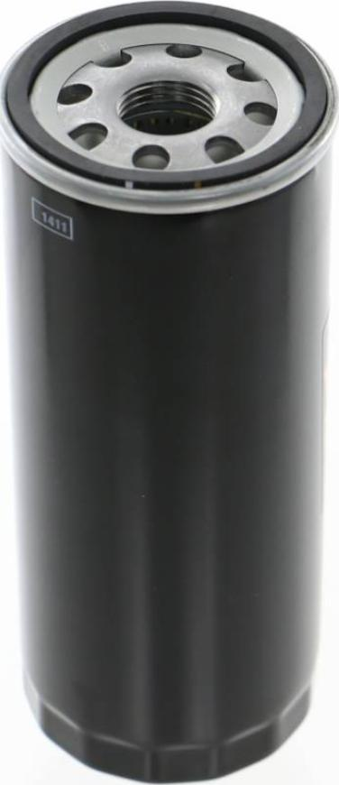 WIX Filters WL7230 - Масляний фільтр autocars.com.ua
