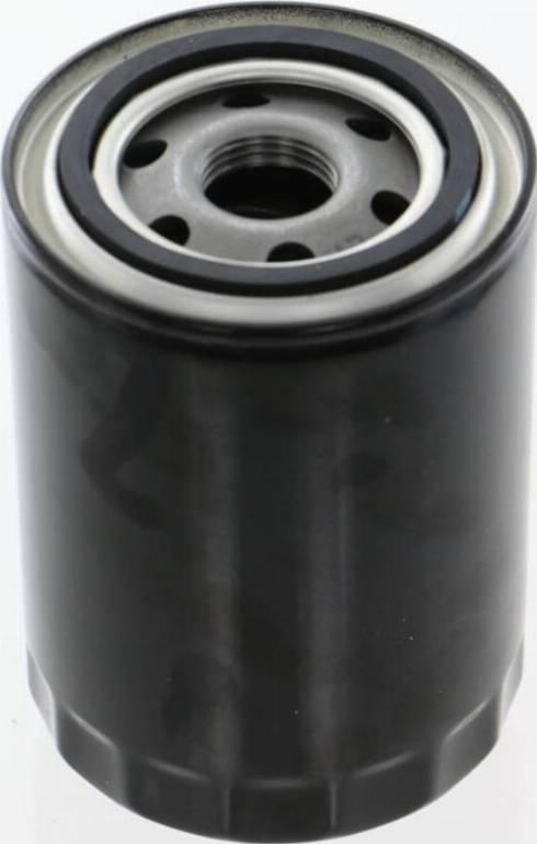 WIX Filters WL7245 - Фільтр, Гідравлічна система приводу робочого устаткування autocars.com.ua