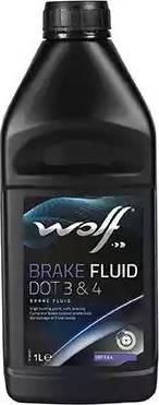 Wolf 8307805 - - - car-mod.com