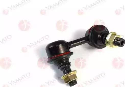 Yamato J61053YMT - Тяга / стойка, стабилизатор car-mod.com