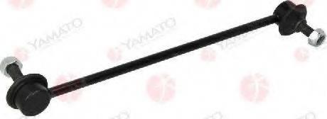 Yamato J63054YMT - Тяга / стойка, стабилизатор car-mod.com