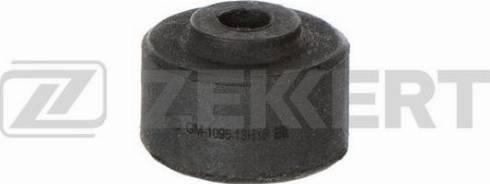 Zekkert GM-1096 - Bukse, Stabilizators car-mod.com