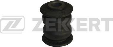 Zekkert GM-5152 - Подвеска, рычаг независимой подвески колеса autodnr.net