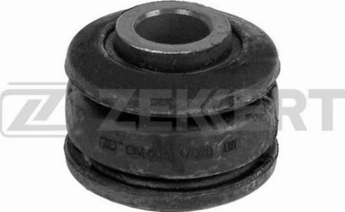 Zekkert gm-6024 - Подвеска, стойка вала autodnr.net