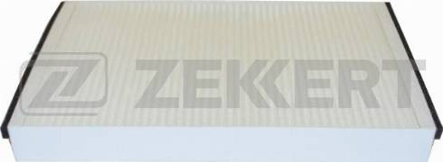 Zekkert IF-3028 - Фильтр салонный autodnr.net