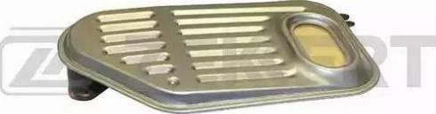 Zekkert of4418g - Гидрофильтр, автоматическая коробка передач autodnr.net