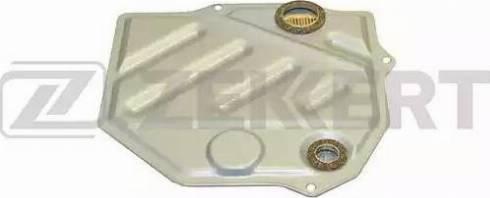 Zekkert of-4422g - Гидрофильтр, автоматическая коробка передач autodnr.net
