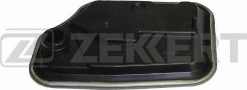 Zekkert of-4437g - Гидрофильтр, автоматическая коробка передач autodnr.net