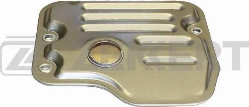 Zekkert of4445g - Гидрофильтр, автоматическая коробка передач autodnr.net