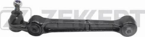 Zekkert QL-3130 - Рычаг независимой подвески колеса, подвеска колеса autodnr.net