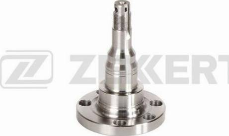 Zekkert rl-2141 - Ступица колеса autodnr.net