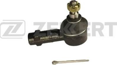 Zekkert SN-2167 - Наконечник поперечной рулевой тяги autodnr.net
