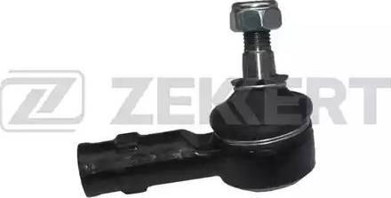 Zekkert SN-2237 - Наконечник поперечной рулевой тяги autodnr.net