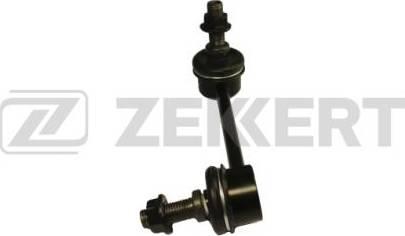 Zekkert SS-1106 - Тяга / стойка, стабилизатор autodnr.net