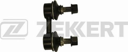 Zekkert SS-1119 - Тяга / стойка, стабилизатор autodnr.net