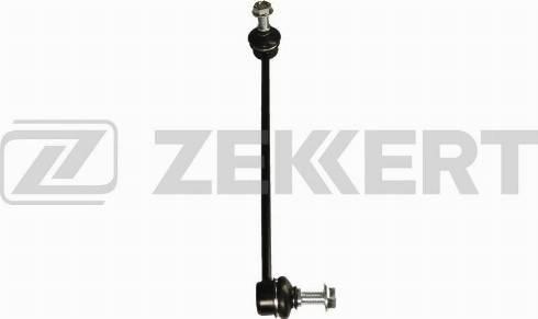 Zekkert SS-1124 - Тяга / стойка, стабилизатор car-mod.com