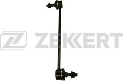 Zekkert SS-1148 - Тяга / стойка, стабилизатор autodnr.net
