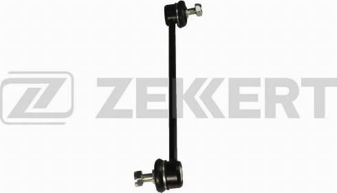 Zekkert SS-1151 - Тяга / стойка, стабилизатор autodnr.net