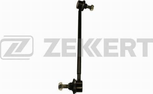 Zekkert SS-1163 - Тяга / стойка, стабилизатор autodnr.net