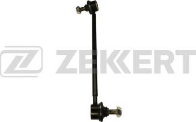 Zekkert SS-1164 - Тяга / стойка, стабилизатор autodnr.net