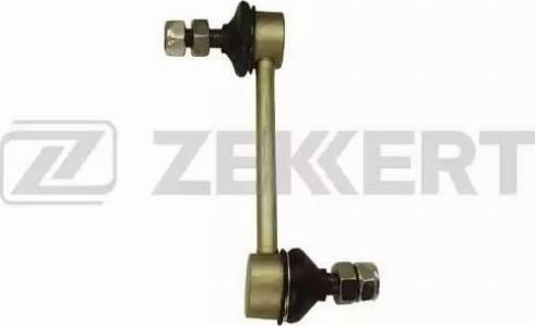 Zekkert SS-1171 - Тяга / стойка, стабилизатор autodnr.net