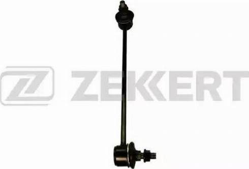 Zekkert SS-1213 - Тяга / стойка, стабилизатор autodnr.net