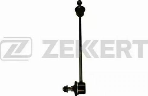 Zekkert SS-1214 - Тяга / стойка, стабилизатор autodnr.net