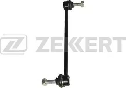 Zekkert SS-1245 - Тяга / стойка, стабилизатор autodnr.net