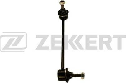 Zekkert SS-1255 - Тяга / стойка, стабилизатор autodnr.net