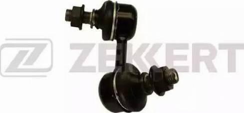 Zekkert SS-1264 - Тяга / стойка, стабилизатор autodnr.net