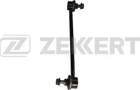 Zekkert SS-1267 - Тяга / стойка, стабилизатор autodnr.net