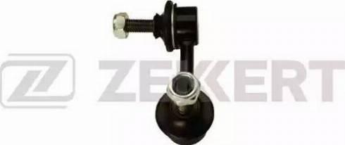 Zekkert SS-1277 - Тяга / стойка, стабилизатор autodnr.net