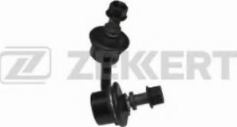 Zekkert SS-1359 - Тяга / стойка, стабилизатор autodnr.net