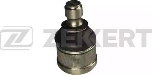 Zekkert TG-5165 - Несущий / направляющий шарнир autodnr.net