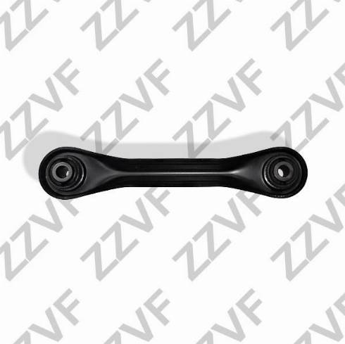 ZZVF ZV1061668 - Рычаг подвески колеса car-mod.com