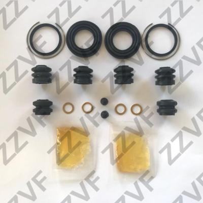 ZZVF ZVCER006 - Ремкомплект avtokuzovplus.com.ua