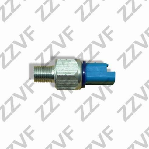 ZZVF ZVDR011 - Датчик давления масла, рулевой механизм с усилителем avtokuzovplus.com.ua