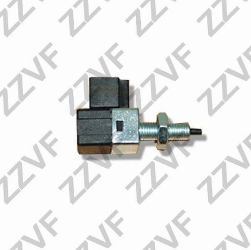 ZZVF =ZVKK115 - Выключатель фонаря сигнала торможения autodnr.net